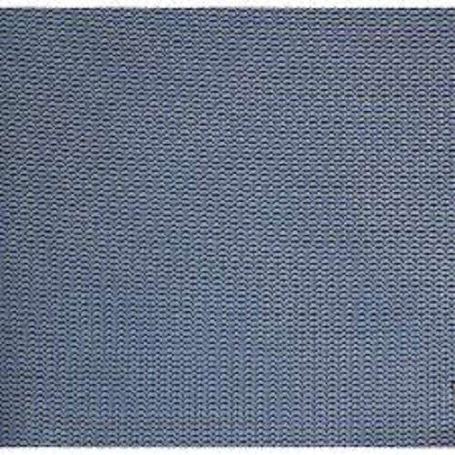 Shoe Knitted Fabric Manufacturers