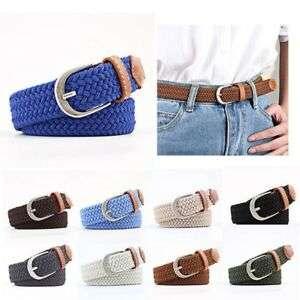 Shoe Knitting Belt Manufacturers