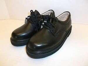 Shoe La Vega Manufacturers