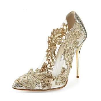 鞋女士连衣裙 制造商