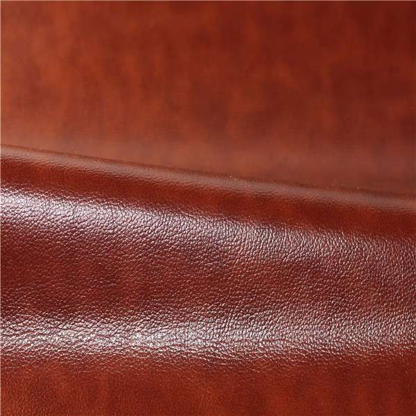 Shoe Leather Material Manufacturers