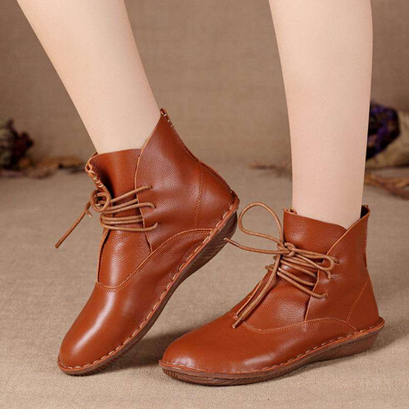 Shoe Leather Women Manufacturers