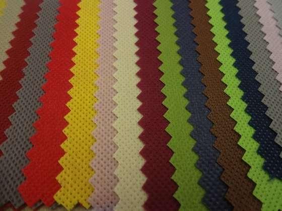 Shoe Lining Fabric Manufacturers