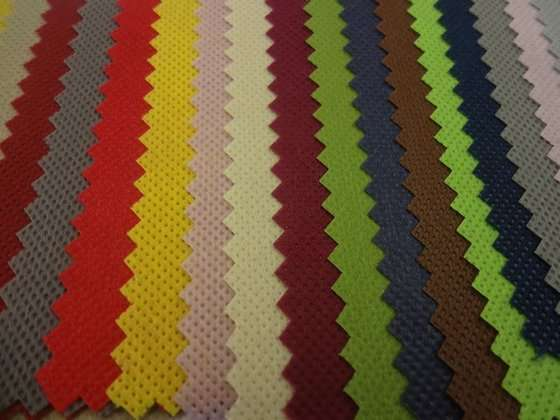 Shoe Lining Material Manufacturers