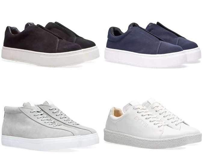 鞋低最低 制造商