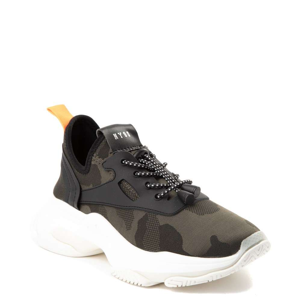 Shoe Madden Steve Manufacturers