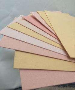 Shoe Paper Board Manufacturers