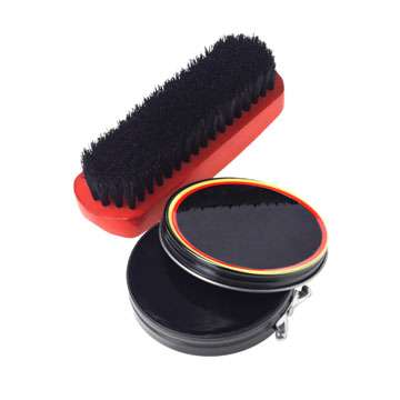 Shoe Polish Stain Manufacturers