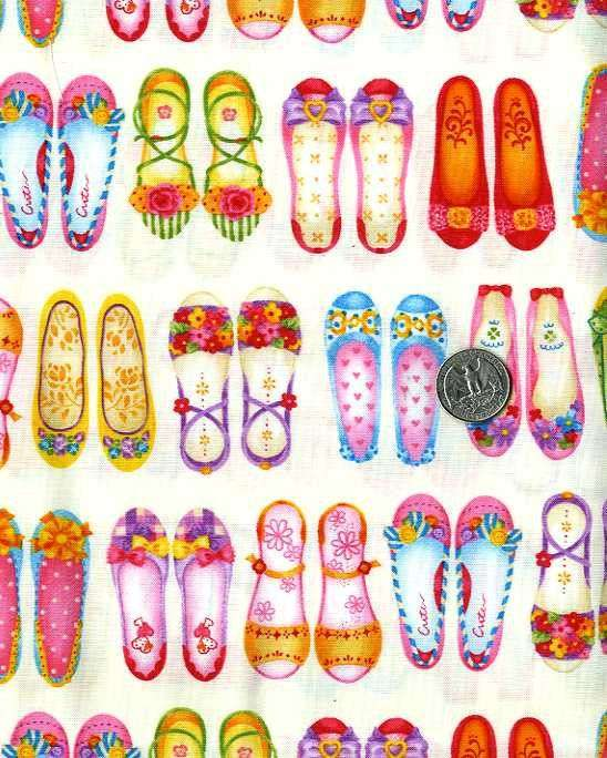 鞋印面料 制造商