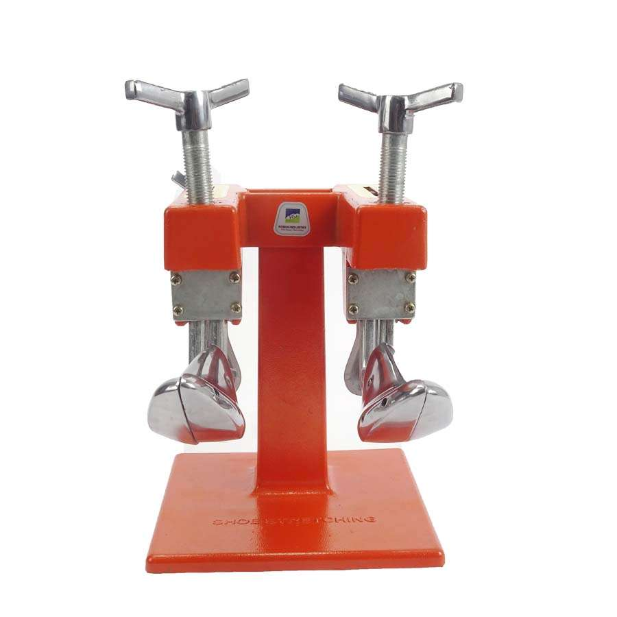 Shoe Stretching Machine Importers