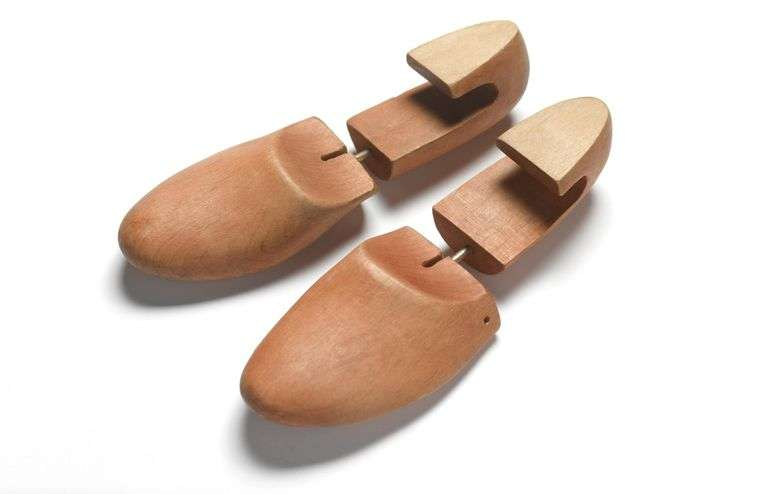 Shoe Stretching Material Manufacturers