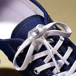鞋带花边 制造商