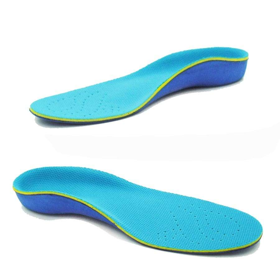 Shoe Support Insole Manufacturers