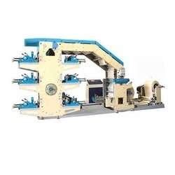 Shopping Bag Printer Manufacturers