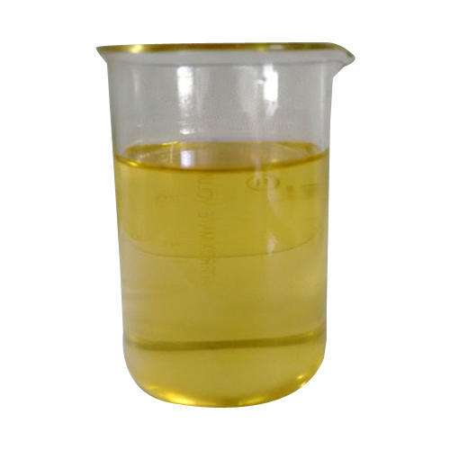 Short Oil Alkyd Resin Manufacturers