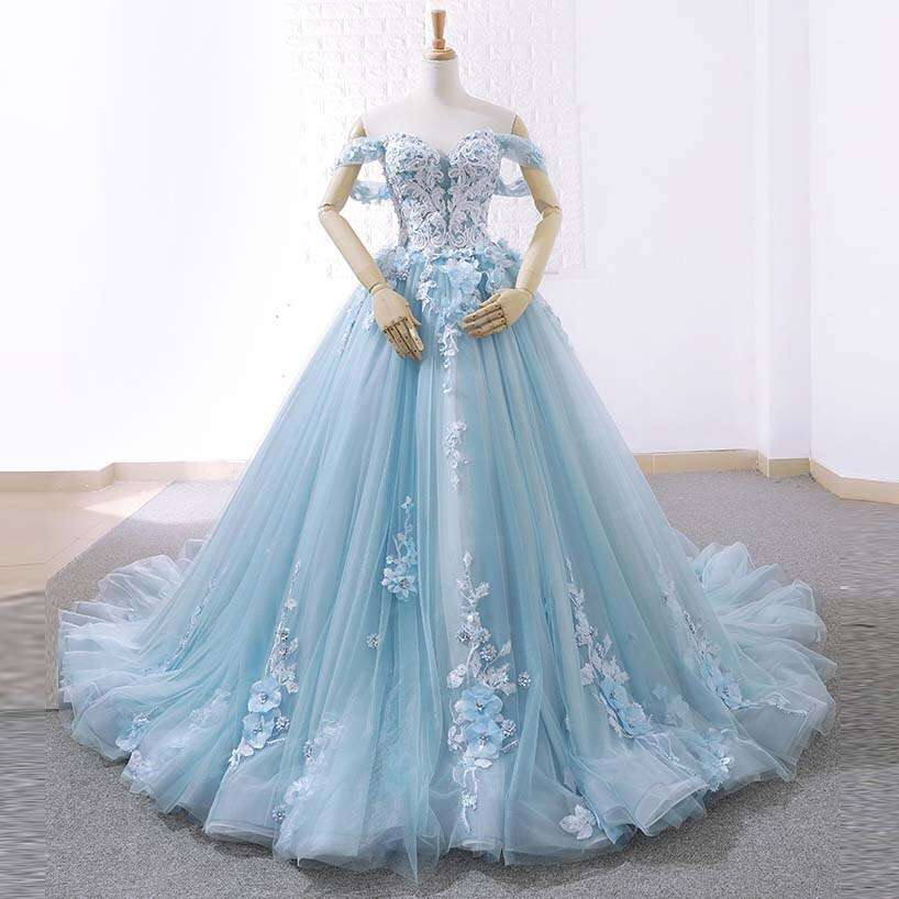 short sleeve wedding dress Manufacturers