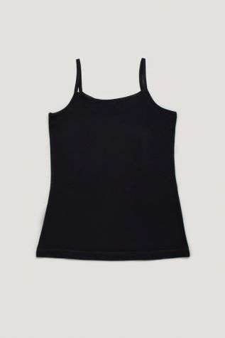 Short Tank Top Manufacturers