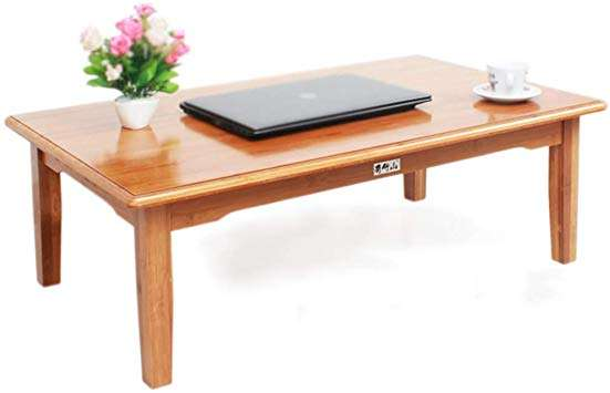 Short Tea Table Manufacturers