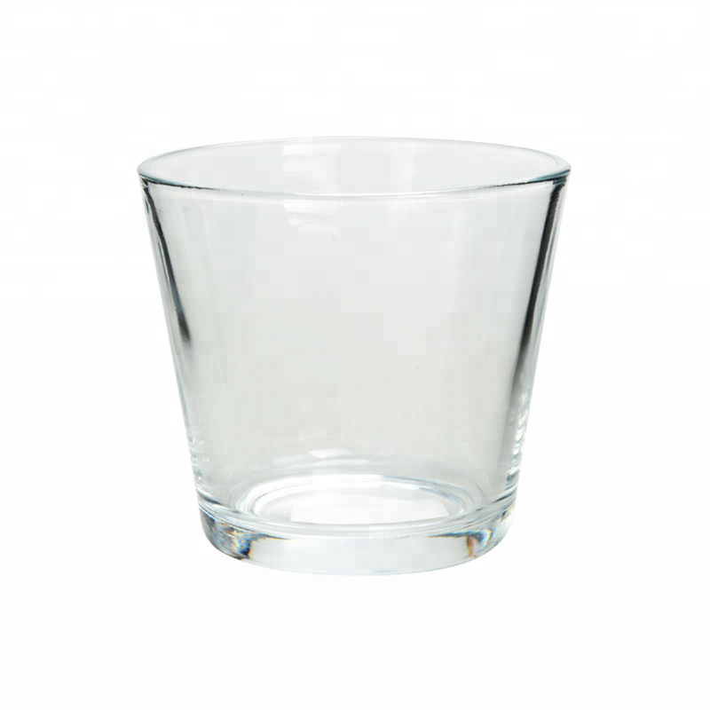 Shot Glass Cup Manufacturers