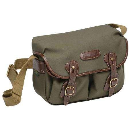 Shoulder Bag Digital Manufacturers