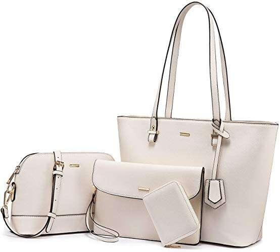 Shoulder Bag Handbag Manufacturers