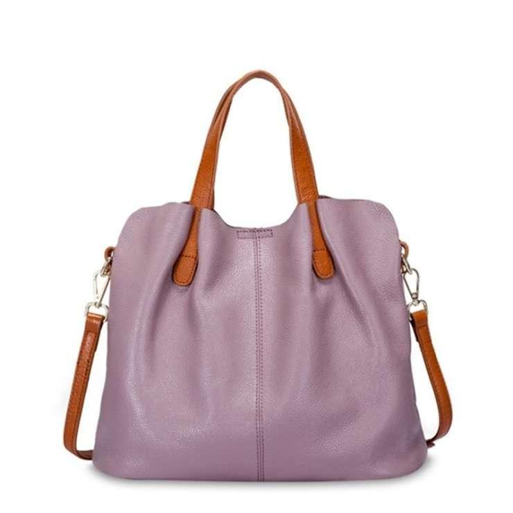Shoulder Bag Lady Manufacturers