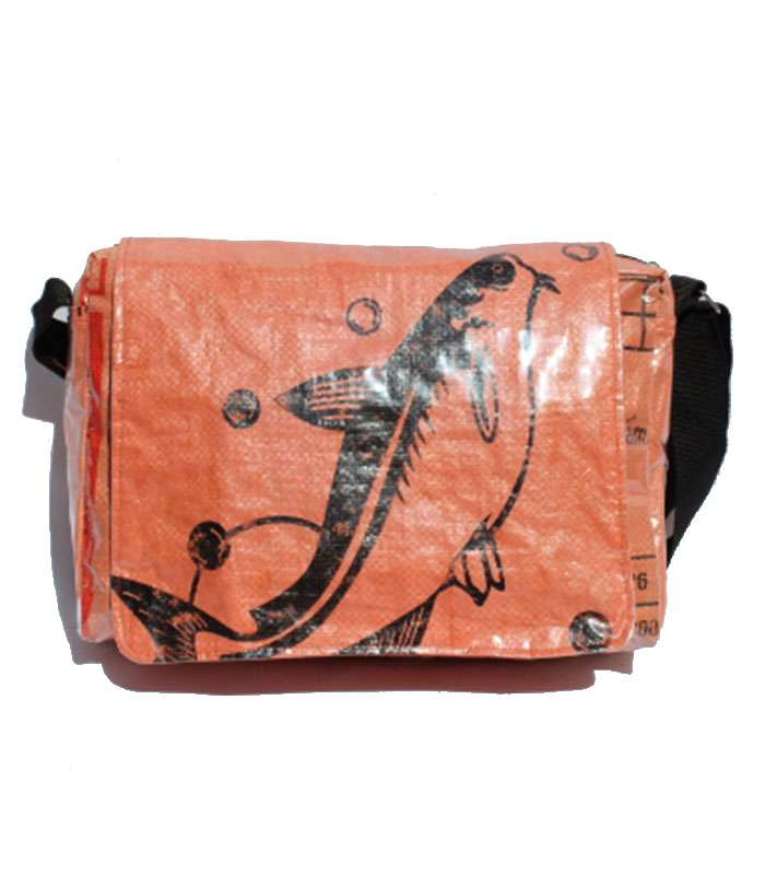 Shoulder Bag Recycled Manufacturers