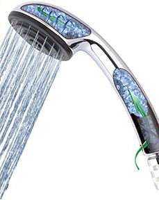 Shower Head Save Water Manufacturers