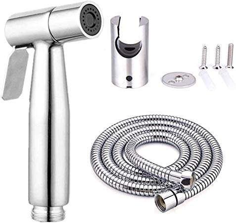 Shower Head Toilet Manufacturers