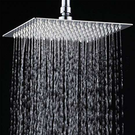 Shower Head Water Saving Manufacturers