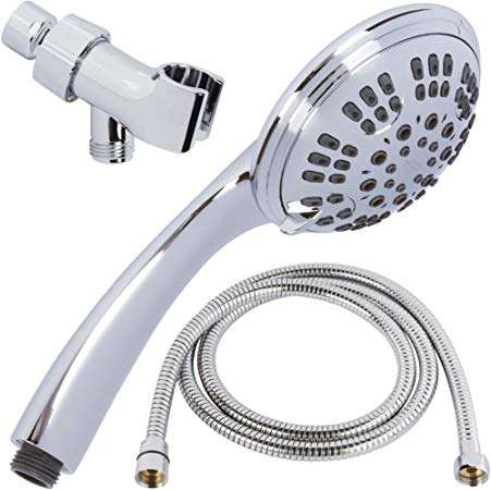 Shower Hose Kit Manufacturers