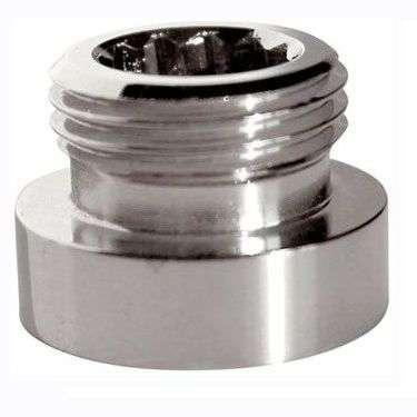 Shower Hose Nut Manufacturers