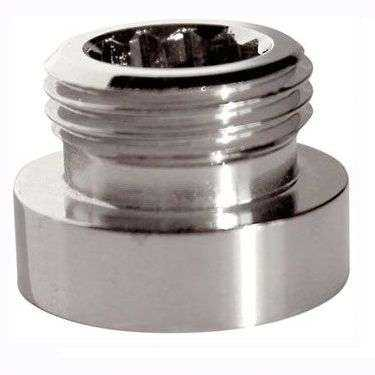 Shower Hose Nut Manufacturers