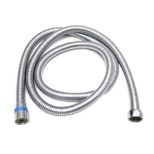 Shower Hose Pipe Manufacturers
