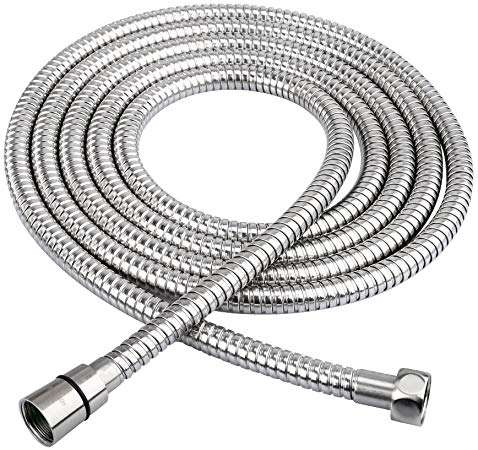 Shower Hose Tube Manufacturers