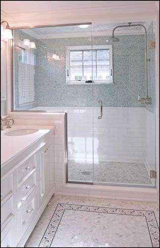 Shower House Glass Manufacturers