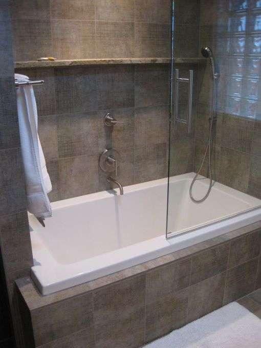 Shower Jacuzzi Tub Manufacturers
