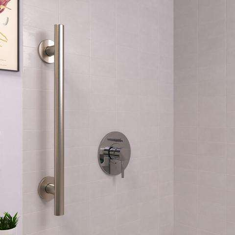 Shower Safety Bar Manufacturers