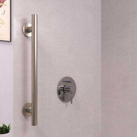 Shower Safety Bar Manufacturers