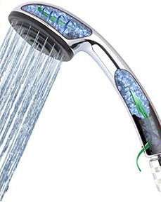 Shower Saving Water Manufacturers