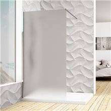 Shower Screen Printing Manufacturers