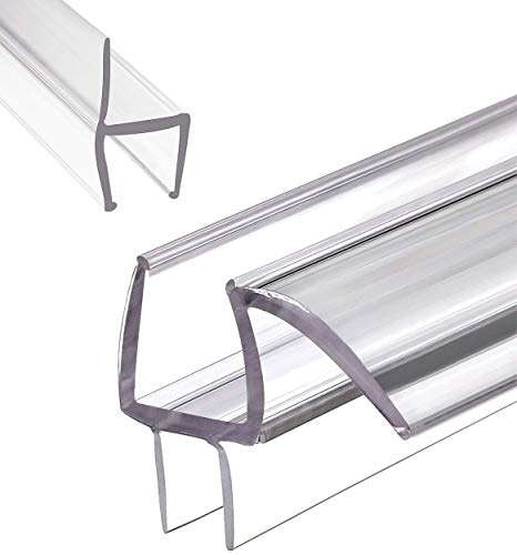 Shower Seal Strip Manufacturers