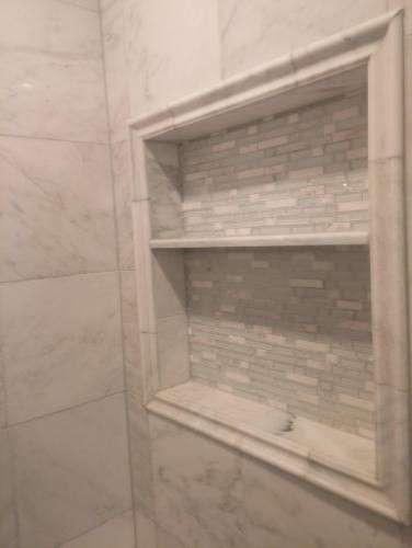 Shower Shampoo Box Manufacturers