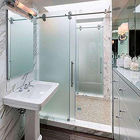 Shower Sliding Door Hardware Manufacturers