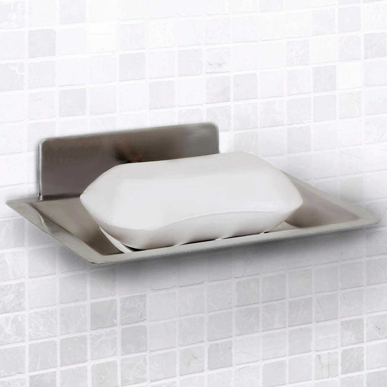 Shower Soap Dish Manufacturers