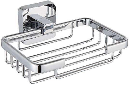 Shower Soap Rack Manufacturers
