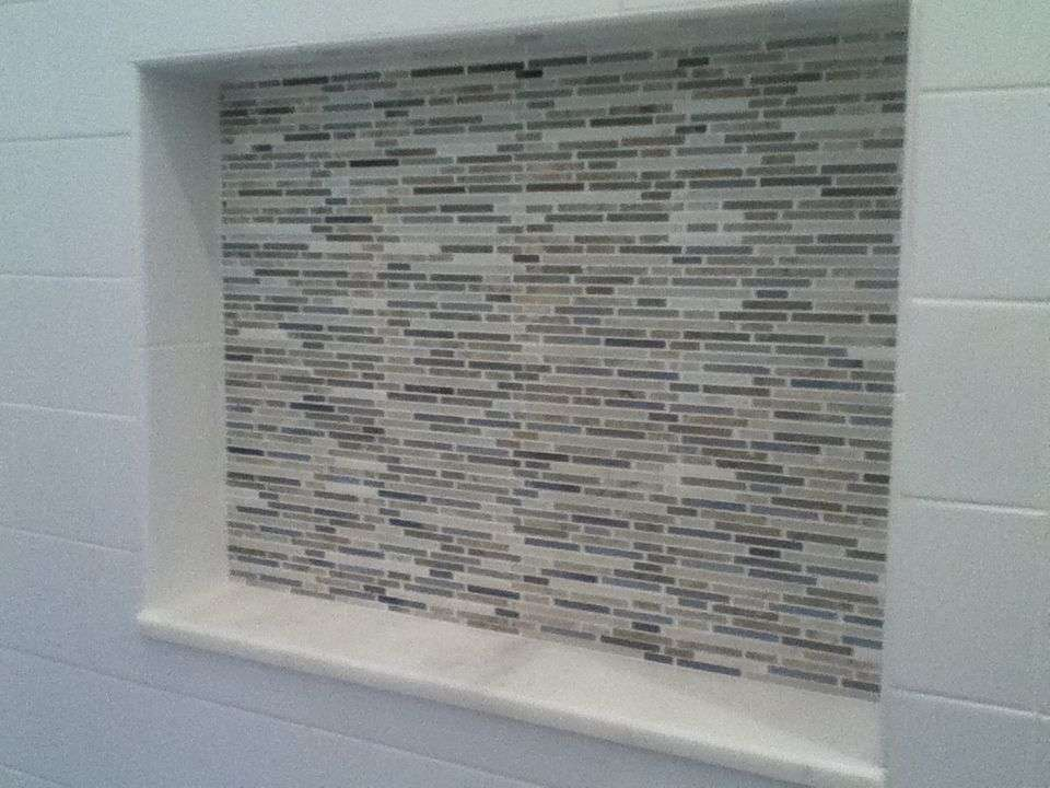 Shower Stone Sill Manufacturers
