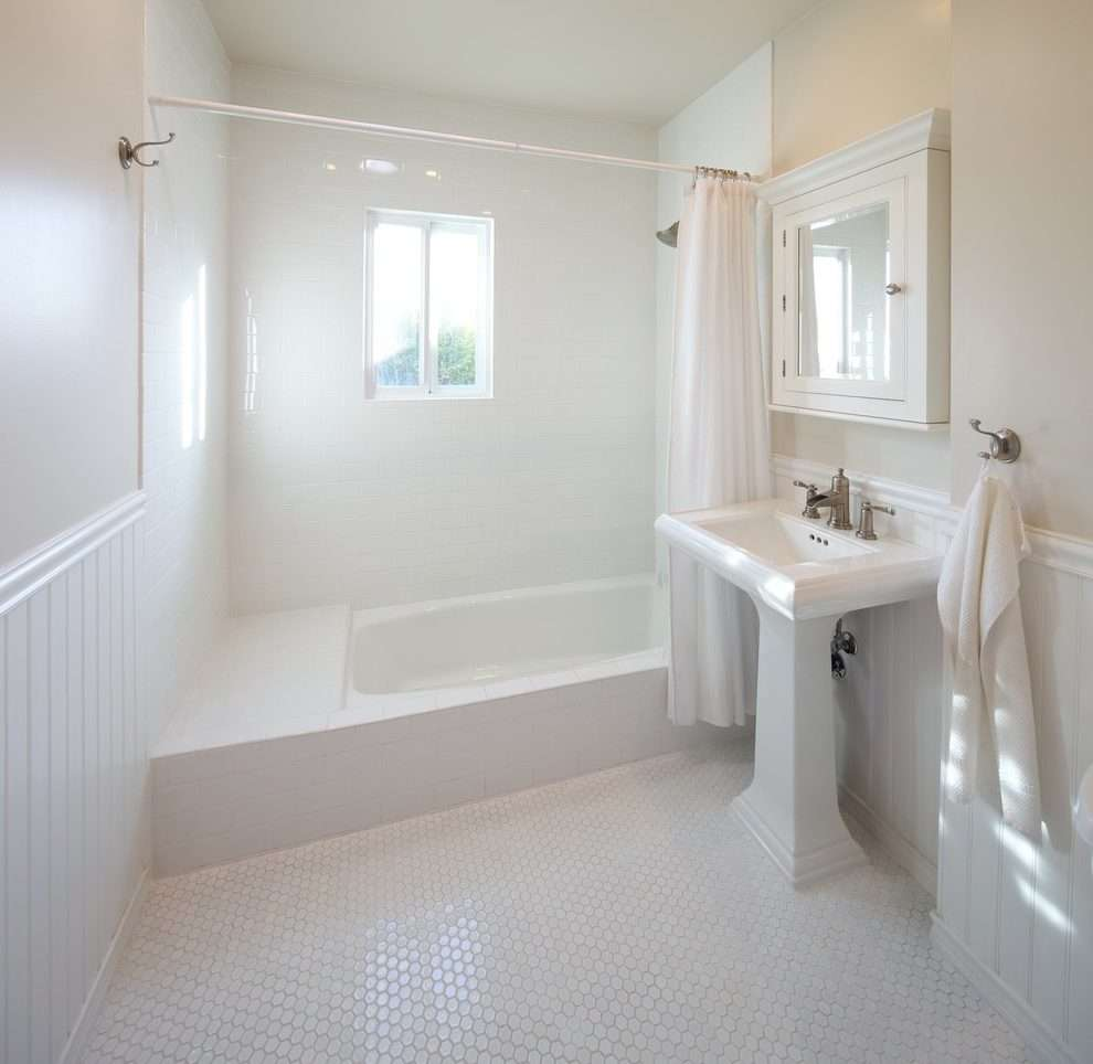 淋浴窗 制造商