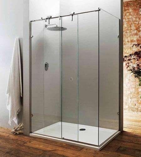 Shower Tempered Glass Door Manufacturers