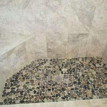 Shower Tile Base Manufacturers